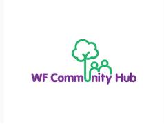 wfch logo